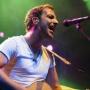 James Morrison - The Forum Theatre Melbourne (26th September 2012)