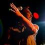 Regurgitator @ The Hi Fi Bar (Melbourne, 12th October 2012)