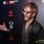 Henry Wagons, 2012 AIR Awards (16th October 2012)