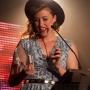 Lanie Lane, 2012 AIR Awards (16th October 2012)