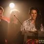 Jess Ribeiro & The Bone Collectors, 2012 AIR Awards (16th October 2012)
