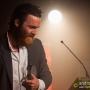 Chet Faker, 2012 AIR Awards (16th October 2012)