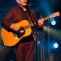 Paul Kelly, 2012 AIR Awards (16th October 2012)