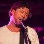 Loon Lake, 2012 AIR Awards (16th October 2012)