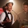 Tim Levinson, 2012 AIR Awards (16th October 2012)
