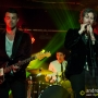 The Bamboos ft Tim Rogers, 2012 AIR Awards (16th October 2012)
