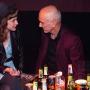 Lanie Lane & Paul Kelly, 2012 AIR Awards (16th October 2012)