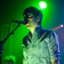 Grizzly Bear @ Billboard (Melbourne, 12th November 2012)