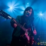 Courtney Barnett @ The Age EG Music Awards (20th November 2012)