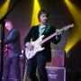 Ash Naylor @ The Age EG Music Awards (20th November 2012)