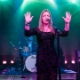 Emma Russack @ The Age EG Music Awards (20th November 2012)