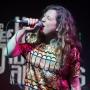 Angie Hart @ The Age EG Music Awards (20th November 2012)