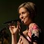 Missy Higgins @ The Palais (Melbourne, 4th December 2012)