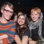 Tame Impala @ The Forum (Melbourne, 5th December 2012)