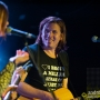 Juliana Hatfield & Evan Dando @ The Corner Hotel (Melbourne, 18th December 2012)