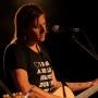 Evan Dando @ The Corner Hotel (Melbourne, 18th December 2012)
