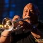 Jason Mraz @ Sidney Myer Music Bowl (Melbourne, 25th March 2013)