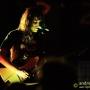 DZ Deathrays @ Ding Dong Lounge (Melbourne, 13th April 2013)