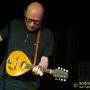 Adrian Edmondson & The Bad Shepherds @ The Corner (Melbourne, 29th April 2013)