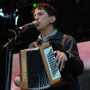 They Might Be Giants @ Groovin The Moo (Bendigo, 4th May2013)