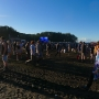 Late afternoon on Day 2 (Splendour in the Grass 2013)