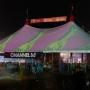 GW McLennan tent, Day 3 (Splendour in the Grass 2013)
