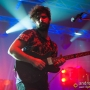 Foals @ The Palace (Melbourne, 26th September 2013)