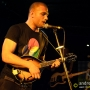 Cosmo Jarvis @ Northcote Social Club (Melbourne, 15th October 2013)