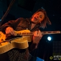Lime Cordiale @ Northcote Social Club (Melbourne, 15th October 2013)