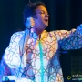 The Polyphonic Spree @ Foxtel Festival Hub (Melbourne, 20th October 2013)
