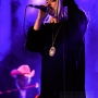 Ella Thompson  @ The 2013 Age Victorian Music Awards