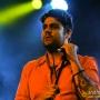 Dan Sultan  @ The 2013 Age Victorian Music Awards
