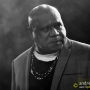 Archie Roach  @ The 2013 Age Victorian Music Awards