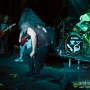 Among The Living - The Australian Anthrax Show (The Espy, 23rd November 2013)