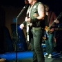 Damage Inc - Metallica Tribute @ The Espy (November 23rd 2013)