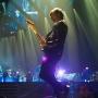 Muse @ Rod Laver Arena (Melbourne, 6th December 2013)
