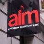 AIM Open Day 2014 (Melbourne, 18th January 2014)