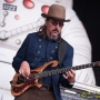 Primus @ Big Day Out (Melbourne, 24th January 2014)