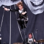 The Hives @ Big Day Out (Melbourne, 24th January 2014)
