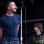 Beady Eye @ Big Day Out (Melbourne, 24th January 2014)