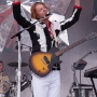Arcade Fire @ Big Day Out (Melbourne, 24th January 2014)