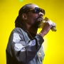 Snoop Dogg @ Big Day Out (Melbourne, 24th January 2014)