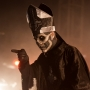 Ghost @ Big Day Out (Melbourne, 24th January 2014)