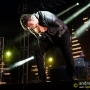 Deftones @ Big Day Out (Melbourne, 24th January 2014)