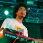 Toro Y Moi @ Big Day Out (Melbourne, 24th January 2014)