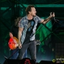 Pearl Jam @ Big Day Out (Melbourne, 24th January 2014)