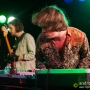 Deep Sea Arcade @ The Corner (Melbourne, 10th May 2014)