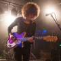 Temples @ The Corner (Melbourne, 10th May 2014)