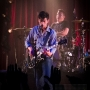 Arctic Monkeys @ The Palace (Melbourne, 2nd January 2012)