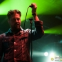 Kaiser Chiefs @ The Palace (Melbourne 16th May 2012)